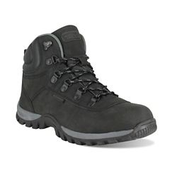 Shop Men's & Women's Nord Trail Waterproof Boot at Tractor Supply Co.