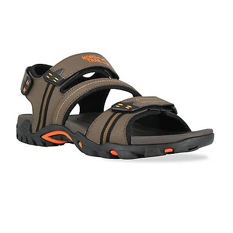 Nord Trail  Mt. Cape Outdoor Sandal