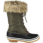 Nord Trail Women's 13 in. Emma Snow Boot