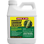 Compare-N-Save Crabgrass & Sandbur Preventer Concentrate, 32 oz., 75320