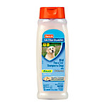 Hartz UltraGuard Rid Flea & Tick Oatmeal Shampoo for Dogs, 18 oz.