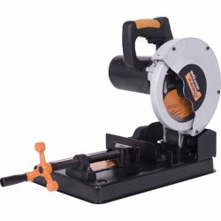Shop Select Power Tools at Tractor Supply Co.