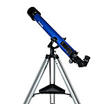 Meade Infinity 60mm Altazimuth Refractor, 209002