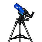Meade Infinity 80mm Altazimuth Refractor, 209004