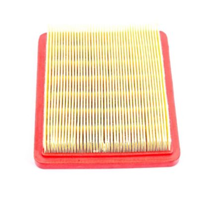 Arnold Premium OHV Air Filter for Cub Cadet 159/196cc Engines