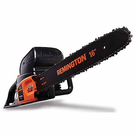 Remington RM1645 Versa Saw