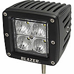 Blazer International LED 2 in. Flood Light