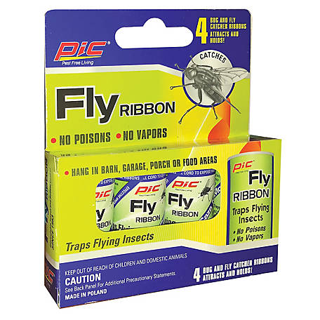 PIC Fly Ribbon