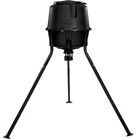 Moultrie Deer Feeder Standard, MFG-13220