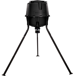 Shop Select Game Feeders at Tractor Supply Co.