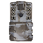 Moultrie A35T CountyLine Camera Combo, MCG-13221