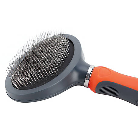Retriever Large Slicker Brush, 0101-036