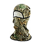 Realtree Hinged Balaclava