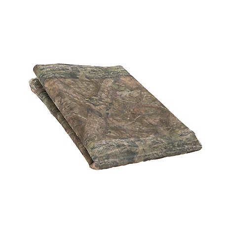 Allen Camo Netting, Mossy Oak Break-Up Country, 2469