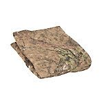 Allen Camo Burlap, Mossy Oak Break-Up Country,