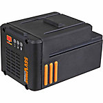 WORX 56V 2.5Ah Li-ion Battery