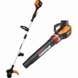 Shop Select WORX Outdoor Power Equipment at Tractor Supply Co.