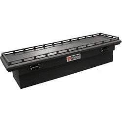 Shop Truck Boxes at Tractor Supply Co.