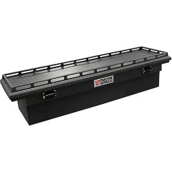 Shop Truck Tool Boxes at Tractor Supply Co.