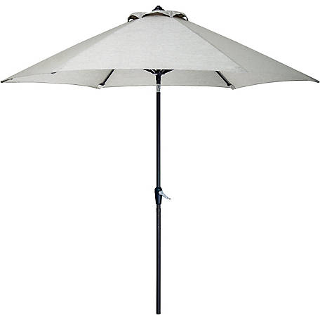 Hanover Lavallette Umbrella