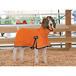 Weaver Leather ProCool Mesh Goat Blanket with Reflective Piping