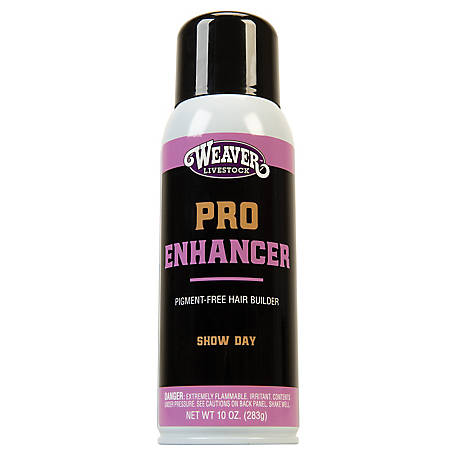 Weaver Leather ProEnhancer