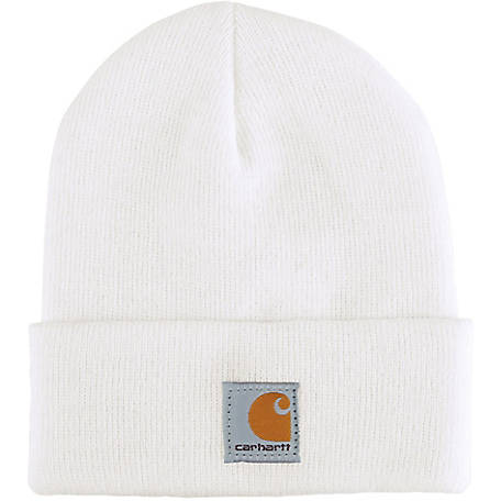 5927a8aeb50 Carhartt Youth Acrylic Watch Hat Beanie at Tractor Supply Co.