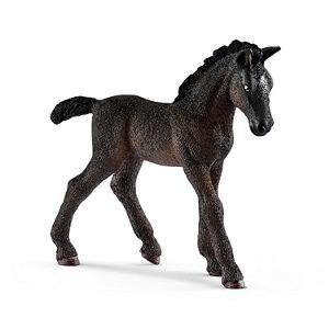 Image result for images of the Schleich Lipizzaner