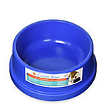 K&H Pet Products Coolin' Bowl, 96 oz., Blue
