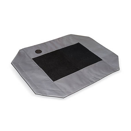K&H Pet Products Original Pet Cot Cover