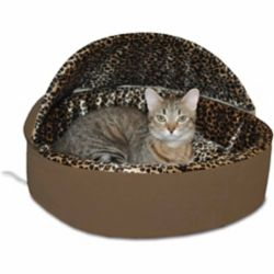 Shop K&H Thermal Pet Beds at Tractor Supply Co.