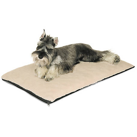 K&H Pet Products Ortho Thermo-Bed, Fleece