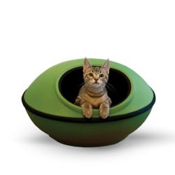 Shop Select K&H Cat Beds at Tractor Supply Co.