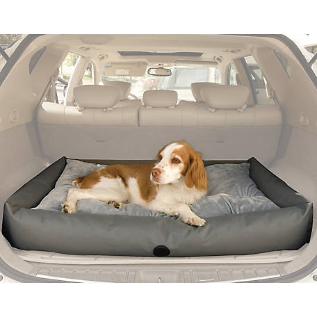 K&H Pet Products Travel/SUV Bed