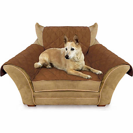 K&H Pet Products Furniture Cover, Chair