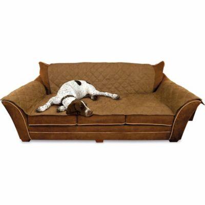K&H Manufacturing Furniture Cover; Sofa