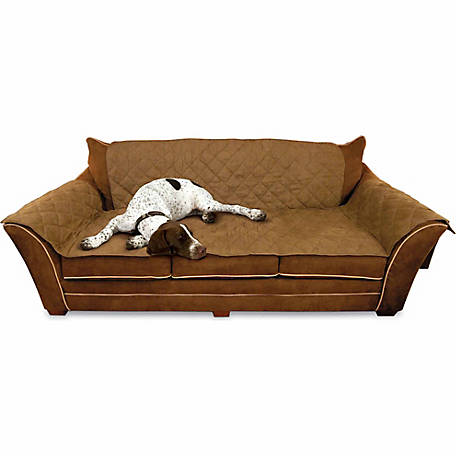 K&H Pet Products Furniture Cover, Sofa