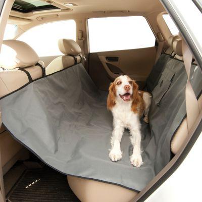 K&H Manufacturing Car Seat Saver