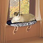 K&H Pet Products Unheated Kitty Sill