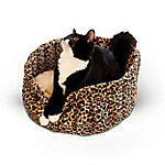 K&H Pet Products Lazy Cup