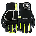 West Chester Waterproof Hi-Dexterity Winter Work Glove