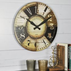 Shop Wall Decor at Tractor Supply Co.