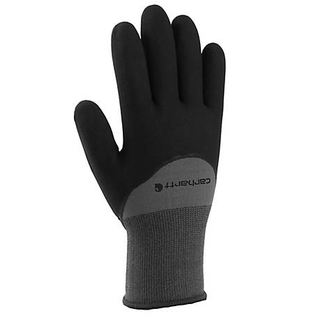 Carhartt Thermal Full Coverage Glove