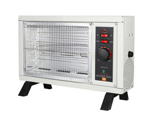 Image result for electric heater
