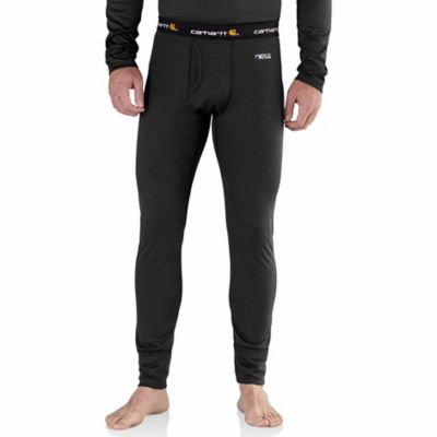 Carhartt Men's Base Force Extreme Cold Weather Bottom