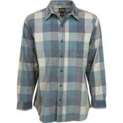 Shop Select Clothing at Tractor Supply Co.