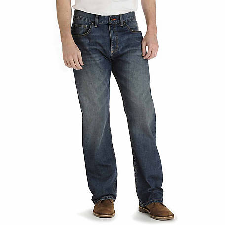 Lee Men's Modern Series Bootcut Jean
