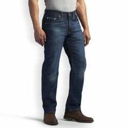 Shop Lee Jeans at Tractor Supply Co.