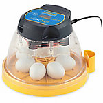 Brinsea Mini II Advance Automatic Egg Incubator