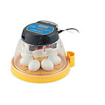 Brinsea Mini II EX Fully Automatic Egg Incubator